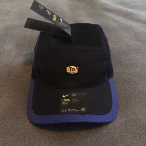 Nike AEROBILL Airmax Hat